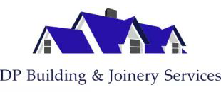 DP Building and Joinery Services LTD. logo